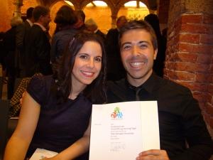 ARD Musikwettbewerb 2012