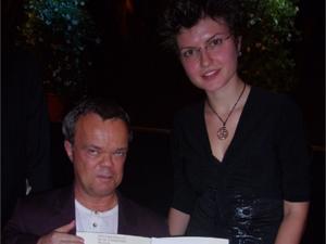 ARD Sonderpreis 2011