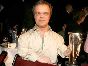 Auszeichnung mit dem LEA (Live Entertainment Award = Oscar der Veranstaltungsbranche) 2006