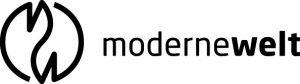 Moderne Welt